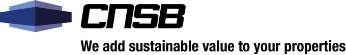 CNSB | We add sustainable value to your property